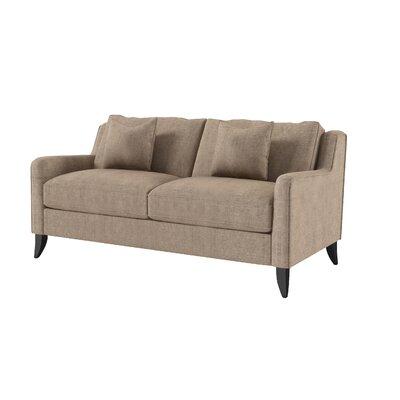 Home & Haus Diamond 2 Seater Sofa