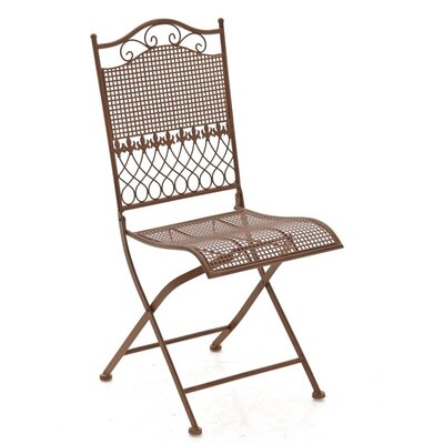 Home & Haus Kilian Dining Chair