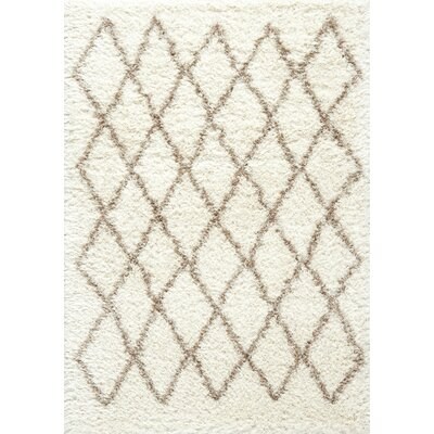 Home & Haus Rug Stories Boho Chic Area Rug