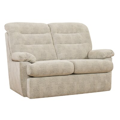 Home & Haus Cologne 2 Seater Sofa