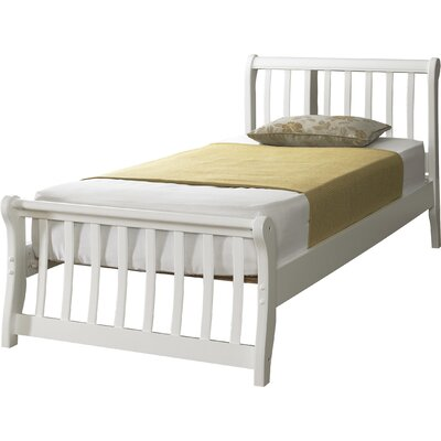 Home & Haus Louisa Bed Frame