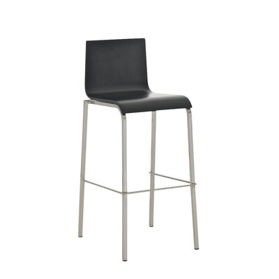 Home & Haus Triangulum Bar Stool