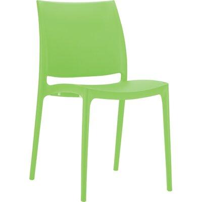 Home & Haus Nekkar Dining Chair
