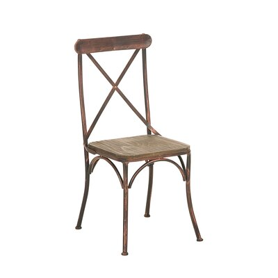 Home & Haus Krittika Dining Chair