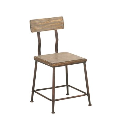 Home & Haus Porrimas Dining Chair