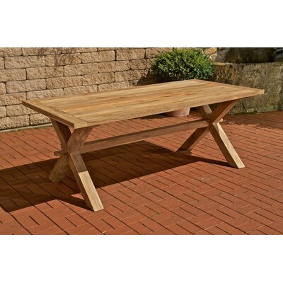 Home & Haus St. Bala Dining Table