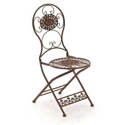 Home & Haus Triglav Garden Chair