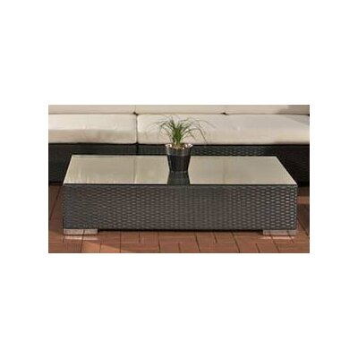 Home & Haus Pihlajavesi Coffee Table