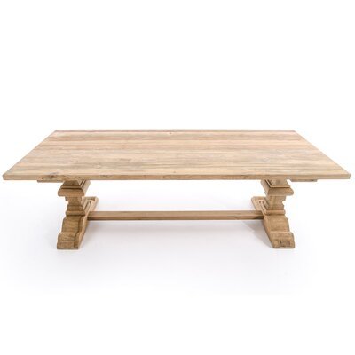 Home & Haus Lucerne Dining Table