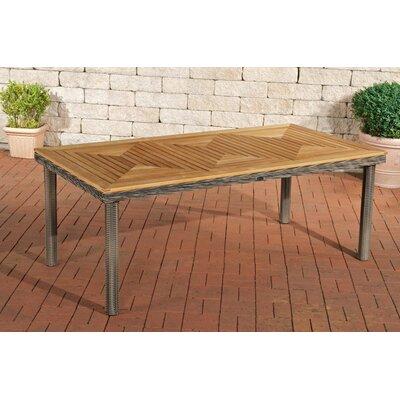Home & Haus Sniardwy Dining Table