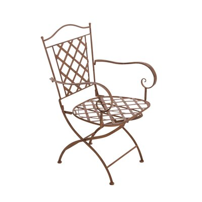 Home & Haus Ferto Dining Chair