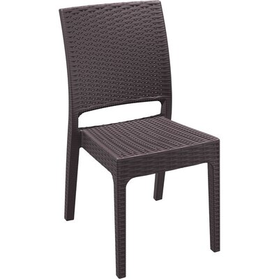 Home & Haus Ardoukobaue Dining Chair
