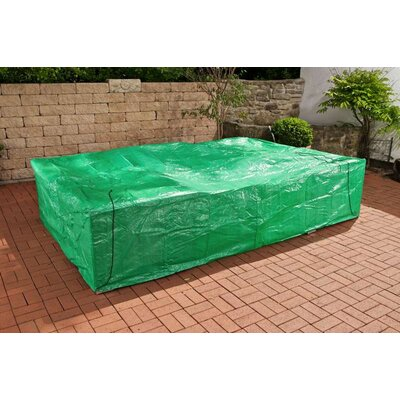 Home & Haus Garden Bar Protective Cover