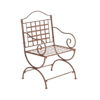Home & Haus Prespa Dining Armchair