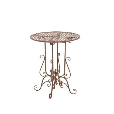 Home & Haus Ardoukobamore Bistro Table