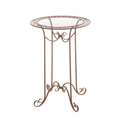 Home & Haus Monowai Bistro Table