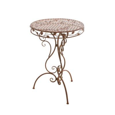 Home & Haus Rotoiti Bisto Table