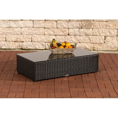 Home & Haus Mithrim Coffee Table