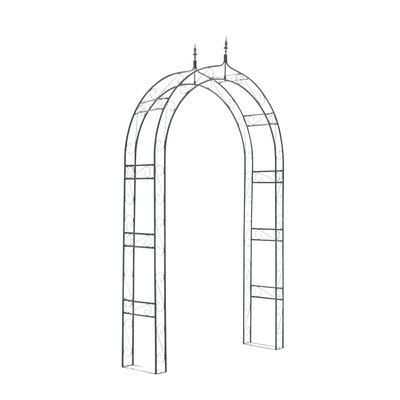 Home & Haus Taihu Rose Arch