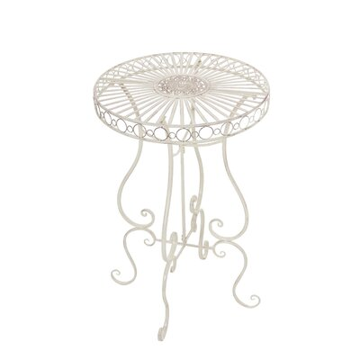 Home & Haus Attersee Bistro Table