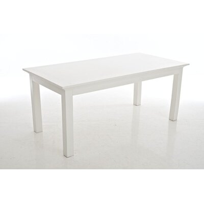 Home & Haus Murray Dining Table