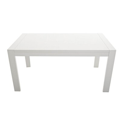 Home & Haus Nio Dining Room Table