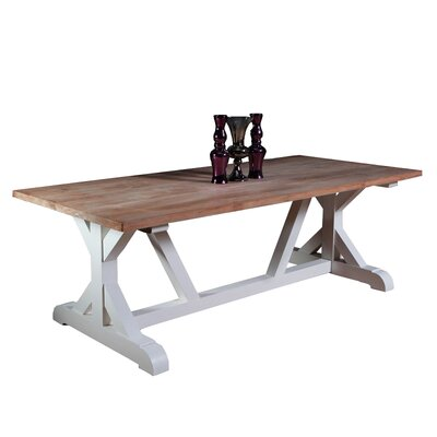 Home & Haus Salles Dining Table