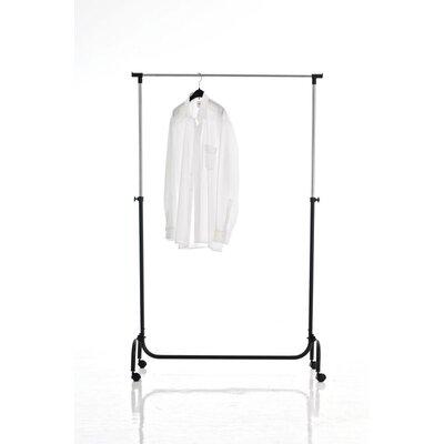 Home & Haus Lishui Clothes Rack