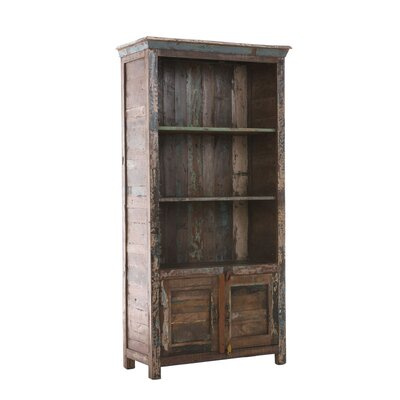 Home & Haus Yangtze Bookcase