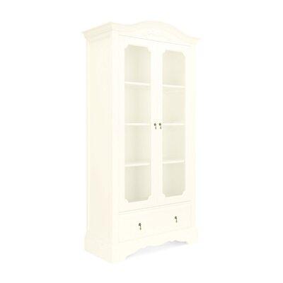 Home & Haus Fuhean Display Cabinet