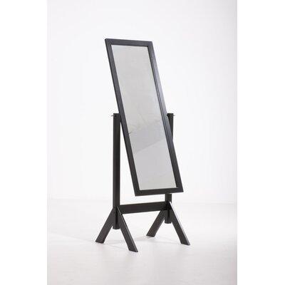 Home & Haus Elbert Standing Mirror