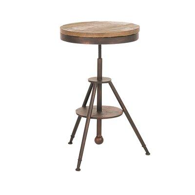 Home & Haus Basile Bar Table