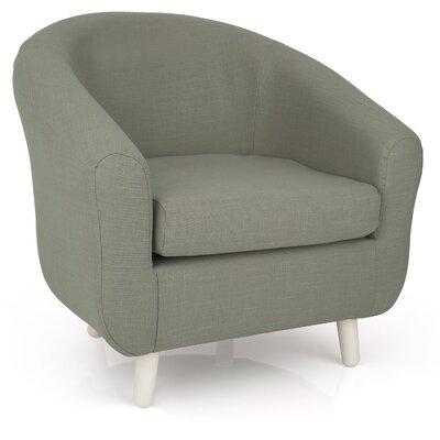 Home & Haus Santorini Tub Chair