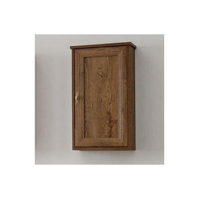 Home & Haus 40 x 70cm Cabinet