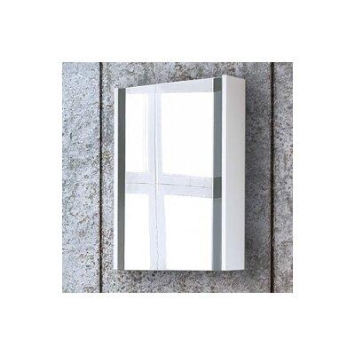 Home & Haus 47 x 67cm Cabinet