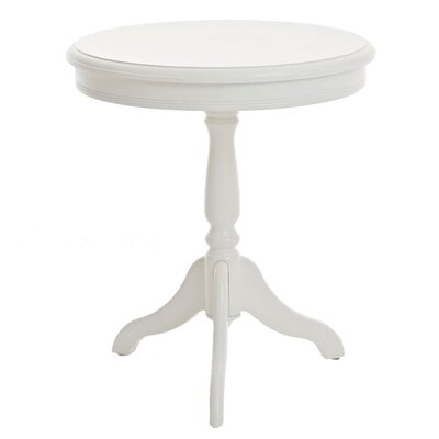 Home & Haus Caddobo Side Table