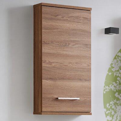 Home & Haus 35 x 70cm Cabinet