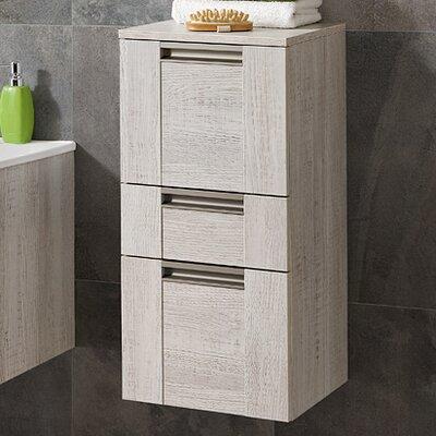 Home & Haus 35 x 74cm Cabinet