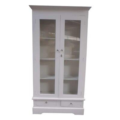 Home & Haus Mtola Buffet Cabinet
