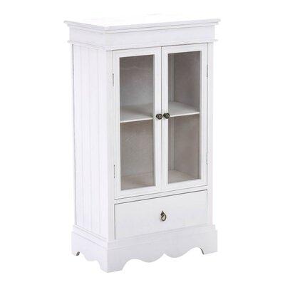 Home & Haus Uden Display Cabinet