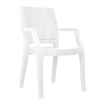 Home & Haus Ancha Dining Chair