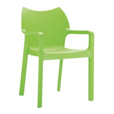 Home & Haus Ankaa Garden Chair