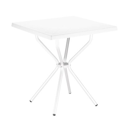 Home & Haus Pleione Bistro Table