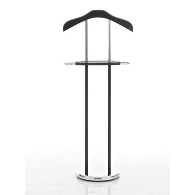 Home & Haus Gujba Valet Stand