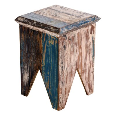 Home & Haus Tabor Stool