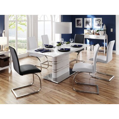 Home & Haus Giorgia Dining Table