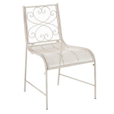 Home & Haus Cass Dining Chair