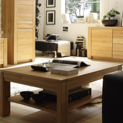 Home & Haus Marc Coffee Table