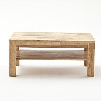 Home & Haus Sam Coffee Table
