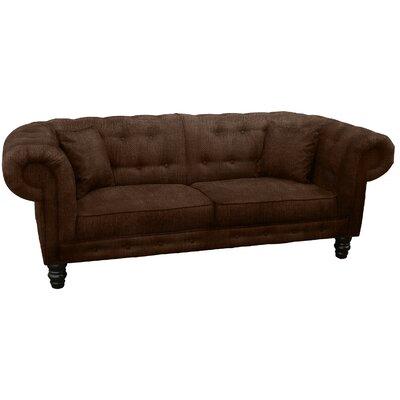 Home & Haus Upolu 3 Seater Sofa